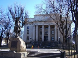 PrescottCourtHouse